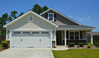 402 Blue Pennant Court Sneads Ferry NC, 28460
