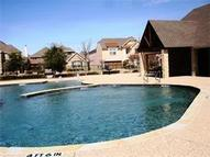 5948 Lost Valley Drive The Colony TX, 75056