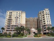 2515 Atlantic Ave S 709 Daytona Beach Shores FL, 32118