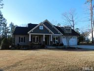 368 Wood Valley Drive Four Oaks NC, 27524