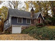 468 Palisades Dr Akron OH, 44303
