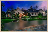 190 North Tranquil Path Dr The Woodlands TX, 77380