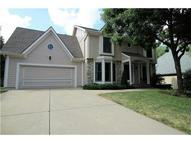 6510 W 125th Terrace Overland Park KS, 66209