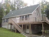 48 Garmish Rd Conway NH, 03818