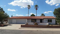 179 E El Membrillo Green Valley AZ, 85614