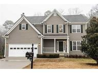 2592 Spring Cast Drive Buford GA, 30519