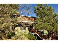 43872 Mendocino Drive Big Bear Lake CA, 92315