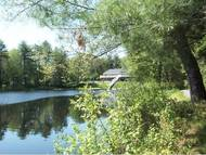 55 Winding Pond Rd 55 Londonderry NH, 03053