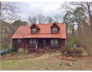 113 Fox Run Cir Flintstone GA, 30725