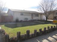 1744 30th Street Road Greeley CO, 80631