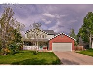 165 Yellowfield Way Erie CO, 80516