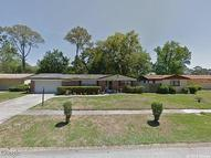 Address Not Disclosed Jacksonville FL, 32216
