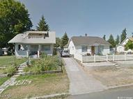 Address Not Disclosed Spokane WA, 99205