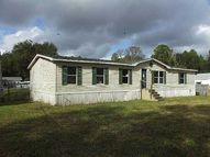 Address Not Disclosed Zephyrhills FL, 33540