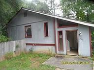 Address Not Disclosed Conyers GA, 30094