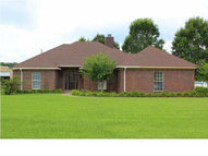 131 Hidden Lake Flora MS, 39071