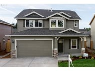 145 Se 15th Ct Canby OR, 97013