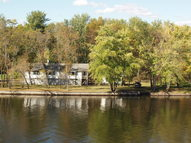 48 Stephen Lane Lake Luzerne NY, 12846