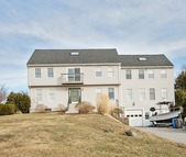 18 Jh Dwyer Drive Middletown RI, 02842
