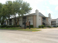 260 El Dorado Blvd #1506 Webster TX, 77598