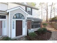 2443 Condor Court Raleigh NC, 27615