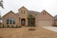 12318 Maurer Ranch San Antonio TX, 78253