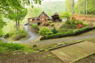 92 Grizzly Ridge Sylva NC, 28779