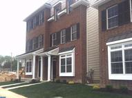 620 D St Kennett Square PA, 19348
