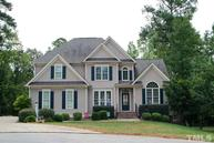 112 Blue Heron Drive Youngsville NC, 27596