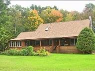 706 Middlefield Road Westford NY, 13488
