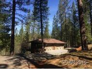 6350 Quartz Mine Trail Mountain Ranch CA, 95246