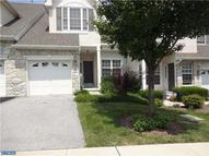 18 Kennedy Dr Downingtown PA, 19335