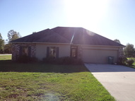 19241 Plantation Trace Livingston LA, 70754