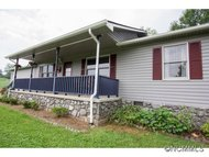 219 Hookers Gap Rd Candler NC, 28715