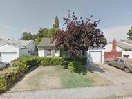 Address Not Disclosed Sacramento CA, 95824