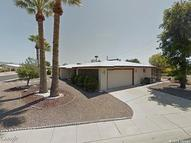 Address Not Disclosed Mesa AZ, 85205