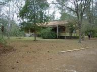19775 Watson Road Richards TX, 77873