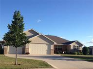 1982 Sagebrush Way Green Bay WI, 54311