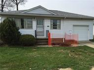 30316 Gebhart Pl Willowick OH, 44095