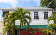 607 Eaton Street Key West FL, 33040