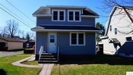 1514 N 23rd St Superior WI, 54880