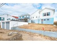 304 North End Blvd Salisbury MA, 01952