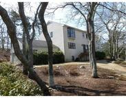 93 Dove Hill North Falmouth MA, 02556