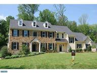 6110 Patrick Lane #Lot 28 Coopersburg PA, 18036