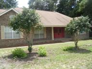 2849 Panama Cir Lillian AL, 36549