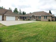 3025 Roothouse Rd Pelican Lake WI, 54463