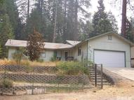 5140 Evergreen Grizzly Flats CA, 95636