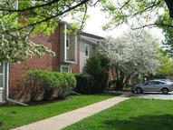 1376 Wyndham Ct, Unit 104 Palatine IL, 60074