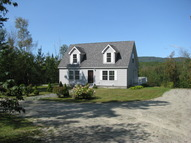 529 Westside Road Whitefield NH, 03598