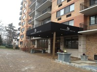 60 Parkway Dr. E  Apt 2m East Orange NJ, 07017